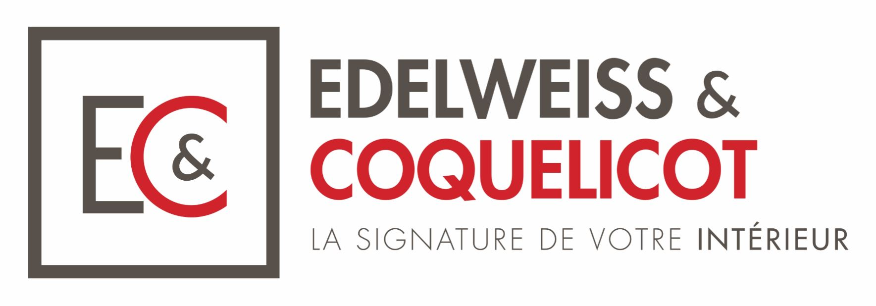 EC Edelweiss & Coquelicot